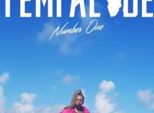 MP3 : Yemi Alade - Number 1 (One)