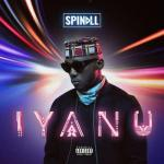 MP3 : DJ Spinall - Your DJ ft. Davido