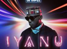 MP3 : DJ Spinall - Your DJ ft. Davido