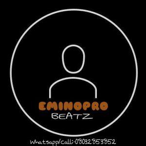 DOWNLOAD Afrobeat Instrumental: Emino - Pray or 9ja