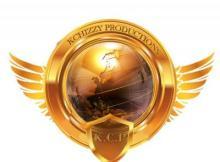 Instrumental: Kizz Daniel x Davido - One Ticket (Remake By Kchizzy)