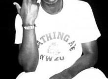 INSTRUMENTAL: Wizkid ft Slimcase - Gucci Snake (Remake By Ace Daphlex)