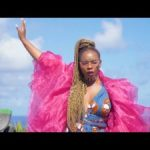 VIDEO: Yemi Alade - Number 1