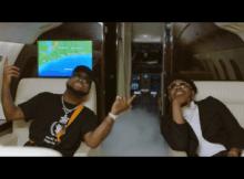VIDEO: Kizz Daniel - One Ticket Ft. Davido