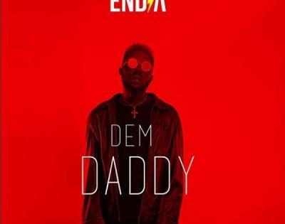 MP3 : Endia - Dem Daddy