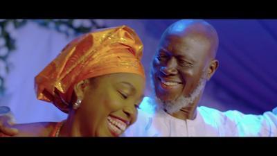 VIDEO: Timi Dakolo - I Never Know Say