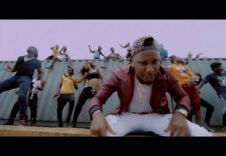 VIDEO: Pepenazi - Kelechi