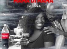 MP3 : 2Baba - Mama (Mother)