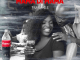 MP3 : 2Baba - Mama (Mother)