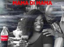 INSTRUMENTAL: 2Baba - Mama Di Mama (Beat Remake By Real Money Studio)
