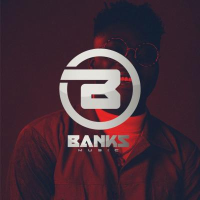 Reekado Banks Leaves Mavin Record To A New Record Label