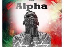 MP3 : Okey Sokay - ALPHA