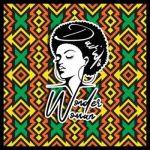 MP3 : Davido - Wonder Woman