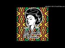 Instrumental: Davido - Wonder Woman (Remake By Jamie Icepack)