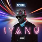 MP3 : DJ Spinall - Omoge ft. Dotman