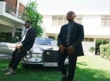 VIDEO: Medikal - Ayekoo ft King Promise