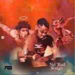 Lyrics: Kizz Daniel - Ghetto ft. Nasty C