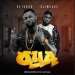 MP3 : SS1Cash - Oya ft. Slimcase