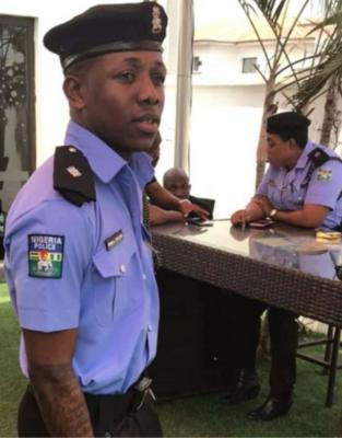 Small Doctor Remains In Detention After Threatening Police Officers With A Gun