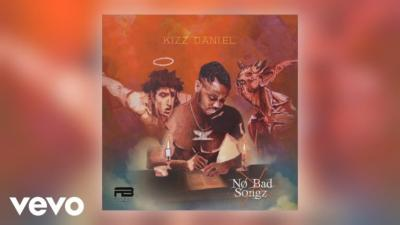 VIDEO: Kizz Daniel - Madu