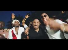 MP3 + VIDEO: Flavour - Awele ft. Umu Obiligbo
