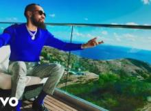 VIDEO: Phyno - Iyilu Ife