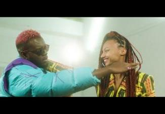 VIDEO: Yung L - Bam Bam