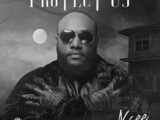 MP3 : Kcee - Protect Us