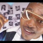 VIDEO: Jumabee - Luk 'A' bodi Ft. Slimcase