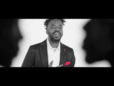 VIDEO: 9ice - E O Mo Meme ft. Beambor Taylor