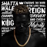 MP3 : Shatta Wale - Crazy