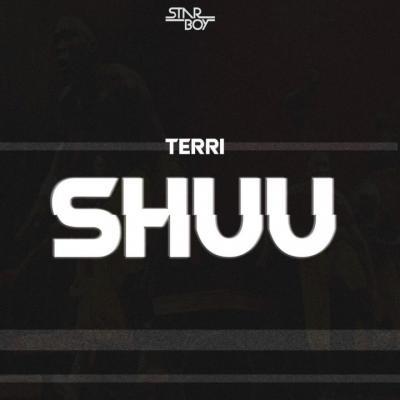 MP3 : Terri - Shuu