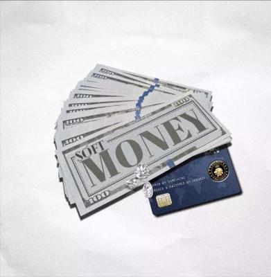 MP3 : Soft - Money
