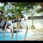 VIDEO: May D - By Force Ft. Peruzzi