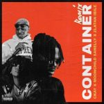 MP3 : Ckay - Container (Remix) ft Moonchild Sanelly X Zlatan