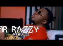MP4 VIDEO: Mr Razzy - Aisha feat. Peruzzi