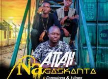 MP3 : Attah ft. Capsulona X J-lines - Nagaskanta