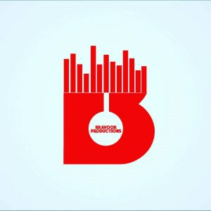freebeat: Bravoor - Blessing