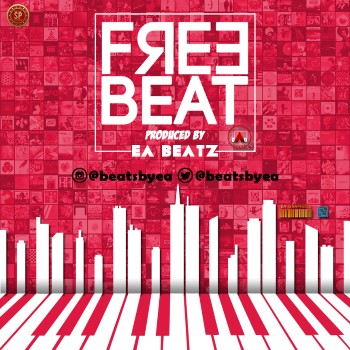 FREEBEAT: EA Beatz - After Dark