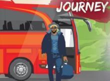 MP3 : Harrysong (Mr Songz) - Journey