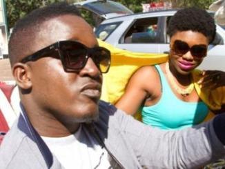 VIDEO: Muna, Ozzy B x Phenom - Don't Break Da' Beat