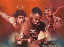 INSTRUMENTAL: Kizz Daniel - Madu (Remake By Hemmzy)