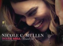 MP3 : Nicole C Mullen - Imara Mma (Prod by Frank Edwards)