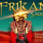 MP3 : Sauti Sol ft Toofan - Love On The Dance Floor