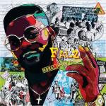 MP3 : Falz ft. Chillz - Paper