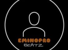 Freebeat: Emino - Shook It (Tekno Type Beat)