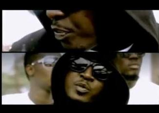 MP4 VIDEO: Jamix ft. Terry G, 9ice x MI - Omo Naija