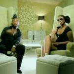 MP4 VIDEO: Sauce Kid - Na Me Be Fine Boy