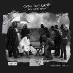 MP3 : Show Dem Camp - Packaging