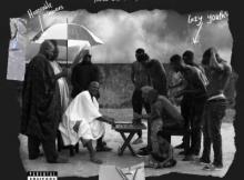 MP3 : Show Dem Camp - 4th Republic feat. Dap The Contract & Vector